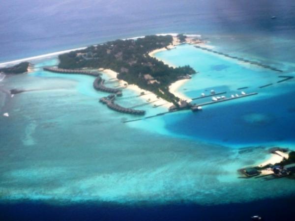 Pics Photos - Maldives Oriyaan Bitun Wallpapers Html
