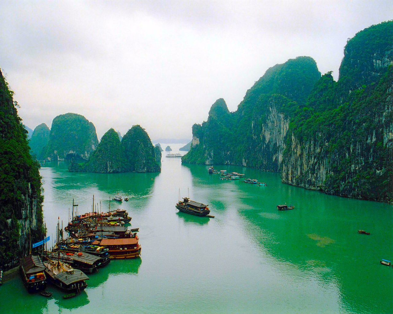 Vijetnam Hl%201